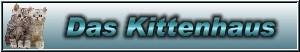 kittenhaus_banner