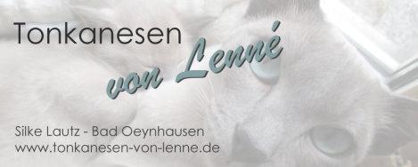 lenne-banner